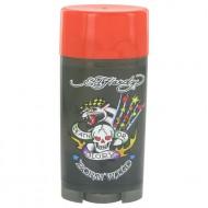 Ed Hardy Born Wild by Christian Audigier - Deodorant Stick (Alcohol Free) 81 ml f. herra