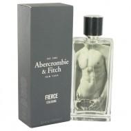 Fierce by Abercrombie & Fitch - Cologne Spray 200 ml f. herra