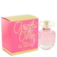 Angels Only by Victoria's Secret - Eau De Parfum Spray 50 ml f. dömur