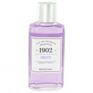 1902 Violette by Berdoues - Eau De Cologne 245 ml f. dömur