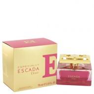Especially Escada Elixir by Escada - Eau De Parfum Intense Spray 75 ml f. dömur