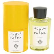 Acqua Di Parma Colonia by Acqua Di Parma - Eau De Cologne Spray 177 ml f. herra
