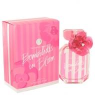 Bombshells In Bloom by Victoria's Secret - Eau De Parfum Spray 100 ml f. dömur