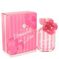 Bombshells In Bloom by Victoria's Secret - Eau De Parfum Spray 100 ml f. dömur