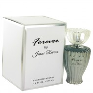 Jenni Rivera Forever by Jenni Rivera - Eau De Parfum Spray 100 ml f. dömur
