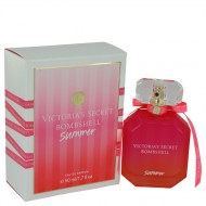 Bombshell Summer by Victoria's Secret - Eau De Parfum Spray 50 ml f. dömur