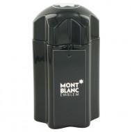 Montblanc Emblem by Mont Blanc - Eau De Toilette Spray (Tester) 100 ml f. herra