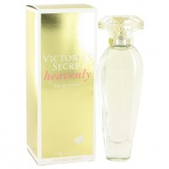 Heavenly by Victoria's Secret - Eau De Parfum Spray 100 ml f. dömur
