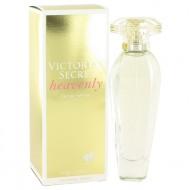 Heavenly by Victoria's Secret - Eau De Parfum Spray 100 ml f. dömur