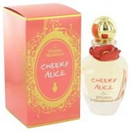 Cheeky Alice by Vivienne Westwood - Eau De Toilette Spray 75 ml f. dömur