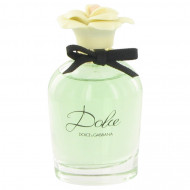 Dolce by Dolce & Gabbana - Eau De Parfum Spray (Tester) 75 ml f. dömur