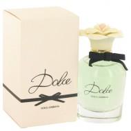 Dolce by Dolce & Gabbana - Eau De Parfum Spray 50 ml f. dömur