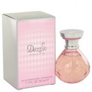 Dazzle by Paris Hilton - Eau De Parfum Spray 50 ml f. dömur