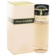 Prada Candy L'eau by Prada - Eau De Toilette Spray 80 ml f. dömur