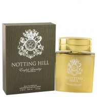 Notting Hill by English Laundry - Eau De Parfum Spray 100 ml f. herra
