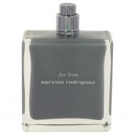 Narciso Rodriguez by Narciso Rodriguez - Eau De Toilette Spray (Tester) 100 ml f. herra