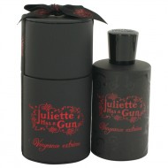 Lady Vengeance Extreme by Juliette Has a Gun - Eau De Parfum Spray 100 ml f. dömur