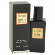 Robert Piguet Blossom by Robert Piguet - Eau De Parfum Spray 100 ml f. dömur