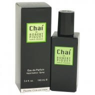 Robert Piguet Chai by Robert Piguet - Eau De Parfum Spray 100 ml f. dömur