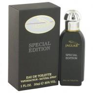 Jaguar Special Edition by Jaguar - Eau De Toilette Spray 30 ml f. herra