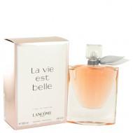 La Vie Est Belle by Lancome - Eau De Parfum Spray 100 ml f. dömur