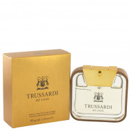 Trussardi My Land by Trussardi - Eau De Toilette Spray 50 ml f. herra