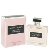 Midnight Romance by Ralph Lauren - Eau De Parfum Spray 100 ml f. dömur