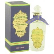 Lavandula by Penhaligon's - Eau De Parfum Spray (Unisex) 100 ml f. dömur