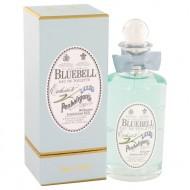 Bluebell by Penhaligon's - Eau De Toilette Spray 100 ml f. dömur