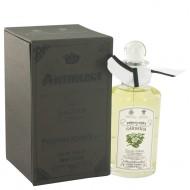 Gardenia Penhaligon's by Penhaligon's - Eau De Toilette Spray 100 ml f. dömur