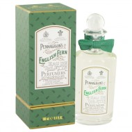 English Fern by Penhaligon's - Eau De Toilette Spray (Unisex) 100 ml f. dömur