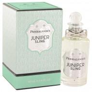 Juniper Sling by Penhaligon's - Eau De Toilette Spray (Unisex) 100 ml f. dömur