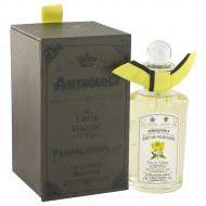 Eau De Verveine by Penhaligon's - Eau De Toilette Spray (Unisex) 100 ml f. herra