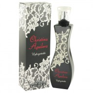 Christina Aguilera Unforgettable by Christina Aguilera - Eau De Parfum Spray 75 ml f. dömur