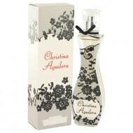 Christina Aguilera by Christina Aguilera - Eau De Parfum Spray 75 ml f. dömur