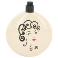Lulu Guinness by Lulu Guinness - Eau De Parfum Spray (Tester) 100 ml f. dömur