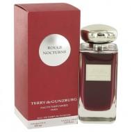 Rouge Nocturne by Terry de Gunzburg - Eau De Parfum Intense Spray 100 ml f. dömur