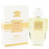 Vetiver Geranium by Creed - Eau De Parfum Spray 100 ml f. dömur