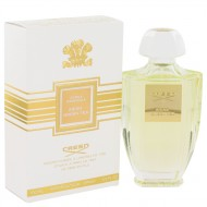Asian Green Tea by Creed - Eau De Parfum Spray 100 ml f. dömur