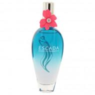 Escada Born In Paradise by Escada - Eau De Toilette Spray (Tester) 100 ml f. dömur