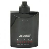 Ferrari Scuderia Black Signature by Ferrari - Eau De Toilette Spray (Tester) 125 ml f. herra