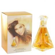 Kim Kardashian Pure Honey by Kim Kardashian - Eau De Parfum Spray 100 ml f. dömur