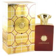 Amouage Journey by Amouage - Eau De Parfum Spray 100 ml f. herra