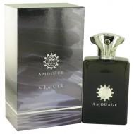Amouage Memoir by Amouage - Eau De Parfum Spray 100 ml f. herra