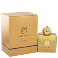 Amouage Ubar by Amouage - Eau De Parfum Spray 100 ml f. dömur