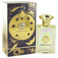 Amouage Fate by Amouage - Eau De Parfum Spray 100 ml f. herra