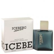Iceberg Homme by Iceberg - Eau De Toilette Spray 100 ml f. herra