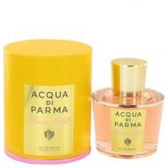 Acqua Di Parma Rosa Nobile by Acqua Di Parma - Eau De Parfum Spray 100 ml f. dömur