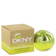 Be Delicious Eau So Intense by Donna Karan - Eau De Parfum Spray 30 ml f. dömur