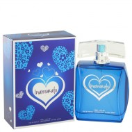 Inamorato by YZY Perfume - Eau De Parfum Spray 100 ml f. dömur